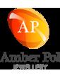 Amber Pol